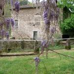 Hotel Pictures: Monepiat, Vernoux-en-Vivarais