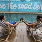 Zdjęcia hotelu: Port Douglas Backpackers, Port Douglas