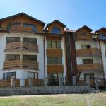 Φωτογραφίες: PM Services Riverside Apartments, Madzhare