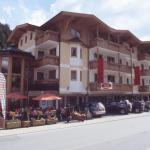 Joe's Apparthotel by Travel Partner, Gerlos
