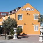 Hotel Alle Torri, Marghera