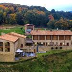 Hotel Pictures: Hotel Restaurante El Ventós, Sant Felíu de Pallarols