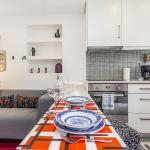 LxWay Apartments Vila Lisboa, Lisbon