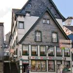 Hotel Pictures: Burghotel, Monschau