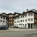 酒店图片: Apartment Lukas, 卡顿巴赫