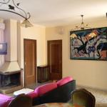 Bed & Breakfast Chiara, Polistena