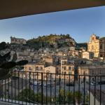 Pomelia Luxury Apartments,  Scicli