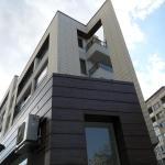 Apartments Las Tres Palmas, Sofia