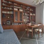 Lame Halldis Apartment, Bologna