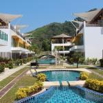 AP Grand Residence, Kamala Beach