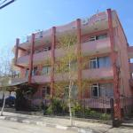 Odesos Guest House, Obzor