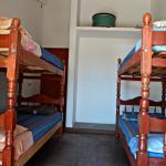 Fotos de l'hotel: La Casa de Fede Hostal, Tilcara
