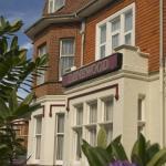 Denewood Hotel, Bournemouth