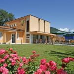 Hotel Siesta,  Nova Gorica