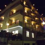 Hotel Cristina,  Chianciano Terme