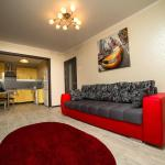 Hotel Pictures: Orhideya Apartment, Bobruisk