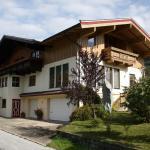 Hotelfoto's: Landhaus Marlies Xl, Neukirchen am Großvenediger