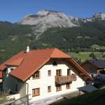 Fotos de l'hotel: Riedelkopf, Annaberg im Lammertal