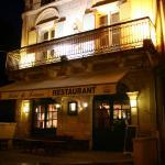 Hotel Pictures: Hotel de France, Aubeterre-sur-Dronne