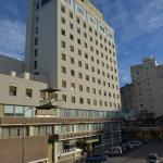 ホテル写真: Comodoro Hotel, Comodoro Rivadavia