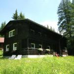 Hotellikuvia: Holiday home Hannelore, Innerkrems