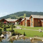 Hotelbilleder: St Lorenzen, Sankt Georgen ob Murau