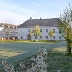 Hotel Pictures: Hohe Schule Top 2, Loosdorf