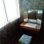 Apartment on 60 let VLKSM 4, Sochi