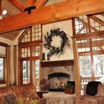 Premier East Vail Residences by Gore Creek,  Bighorn