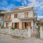 Apartments Stone House, Tivat