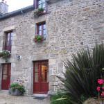 Hotel Pictures: Le Repos, Plouër-sur-Rance