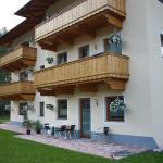 Hotellbilder: Ferienwohnungen Kröll, Schwendau