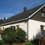 Hotelbilleder: Holiday home La Source 1, Houffalize