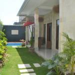 Villa Permata Bali, Seminyak