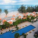 Mövenpick Resort Bangtao Beach Phuket, Bang Tao Beach