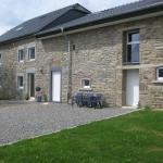Hotellbilder: Relax De L Our, Burg-Reuland