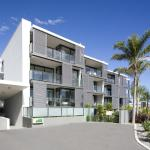 Quest Mount Maunganui Serviced Apartments, Mount Maunganui