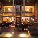 Menlyn Boutique Hotel, Pretoria