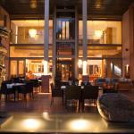 Menlyn Boutique Hotel, Pretoria