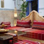 Riad Amana, Essaouira