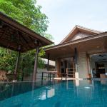 GUTI Resort by AKA Hua Hin,  Hua Hin