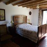 Hotel Pictures: Casa Allué, Albella