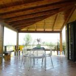 Holiday Home Florio, Trappeto