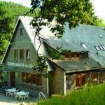 Essener Skihütte, Willingen