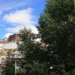 Tibet Shengjie Holiday Hotel, Lhasa