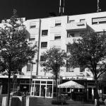 Akzent Hotel und Restaurant Zum Alten Brauhaus,  Kerpen