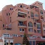 Apartamentos Fénix - Type Studio, Roquetas de Mar