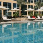 Hotellbilder: Centro Yas Island-by Rotana, Abu Dhabi