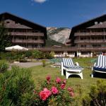 Residence Antares, Selva di Val Gardena