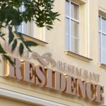 Hotel Pictures: Akzent Hotel Residence Bautzen, Bautzen